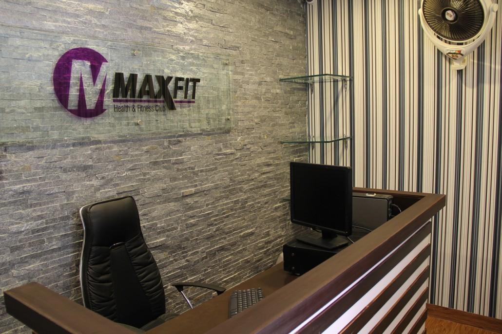 MaxFit.jpg