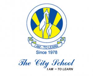 city-school_logo1-300x246.png